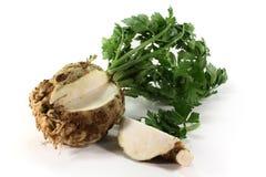 Celery Stock Image