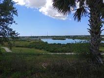 Celery Fields of Sarasota , City Park