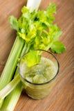 Celery fresh Royalty Free Stock Photo