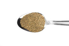 Celery Seed Stock Images