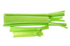 Celery Stalks Stock Photos