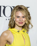 Celia Keenan Bolger Royalty Free Stock Photos
