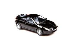 Celicia di Toyota Immagine Stock