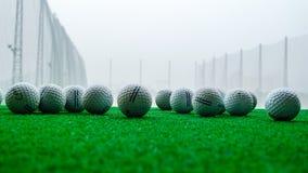 Celina Lynx Golf Course Imagen de archivo