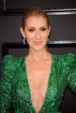 Celine Dion Stock Photos
