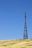 Cell mast Stock Images