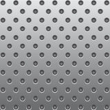 Cell pattern. Texture  illustration Royalty Free Stock Photos