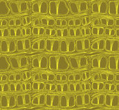 Cell pattern Royalty Free Stock Images