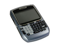 Cell Phone. S, convinient and easy to use Royalty Free Stock Images