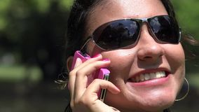 Cell Phone, Cellular, Mobile Royalty Free Stock Image