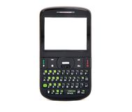 Free Cell Phone Message Stock Photography - 13205012