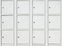 Cell storage Stock Photography