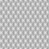 Cell texture pattern Stock Photos