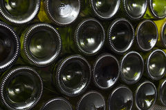 Cellar Stock Photography
