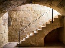Cellar Royalty Free Stock Photo