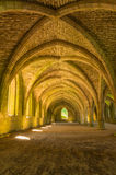 Cellarium Photos stock