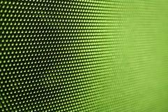 celled текстура Стоковая Фотография RF