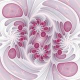 cellen Stock Afbeelding