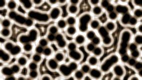 Celler eller tillv?xt f?r foster- stam, rehabilitering och behandling av sjukdomar, illustrationer 3D royaltyfri illustrationer