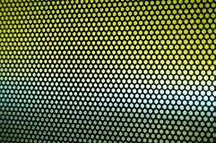 Cellige textuur Stock Afbeeldingen