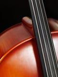 Cello stock foto's