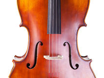 Cello Stock Foto