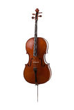 Cello Stock Photography