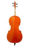 Cello Stock Fotografie