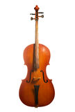 Cello Royalty Free Stock Photography