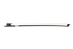 Cello bow Stock Images