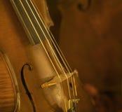 Cello Stock Photography