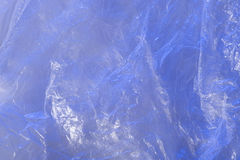 Free Cellophane Royalty Free Stock Photography - 13807917