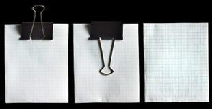cellpapper Arkivbild