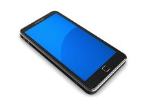 Cellphone Stock Images