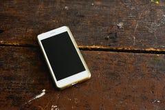 cellphone stockbild