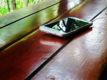 cellphone zdjęcia stock