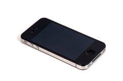 Cellphone Stock Image