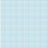 Cells seamless texture. Illustration stock illustration