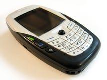 celltelefon Royaltyfri Bild