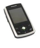 celltelefon arkivfoton