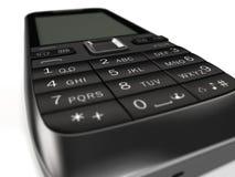 celltelefon Arkivfoto