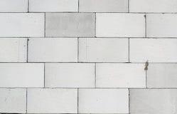 Cellulair beton royalty-vrije stock fotografie