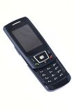Cellulaire Images libres de droits