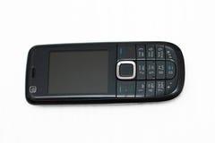 Cellulaire mobiel Stock Afbeeldingen