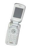 Cellulaire telefoon Royalty-vrije Stock Afbeelding