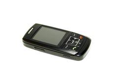 Cellulaire telefoon stock afbeeldingen