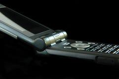 Cellulare immagini stock libere da diritti
