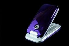 Cellulare fotografia stock libera da diritti