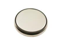 Cellule de bouton Photo stock