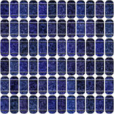 cellules solaires illustration stock